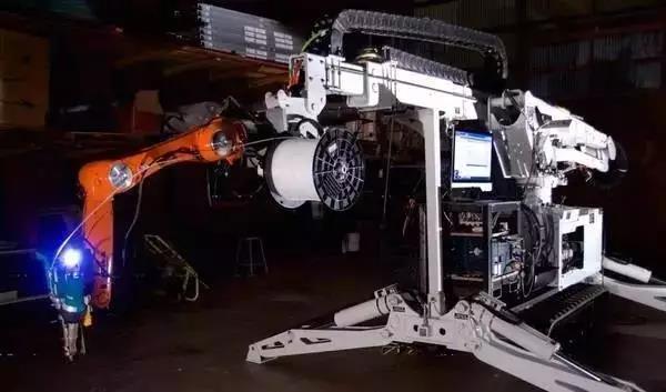 机器人造房 (2).jpg